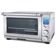 Contemporary Ovens by Amazon