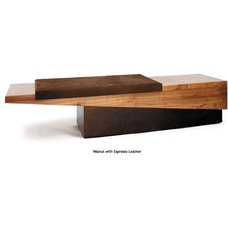 Modern Indoor Benches by applegatetran.com