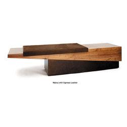 Nazari Bench - Applegate Tran Furniture | Nazari Bench