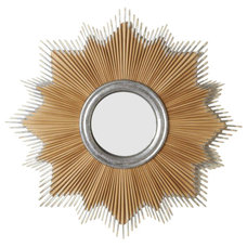 Wall Mirrors by Arcadian Home & Lighting