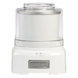 Contemporary Small Kitchen Appliances