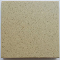 Kitchen Countertops by Vemy building material Co.,Ltd