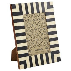 Modern Picture Frames by Pier 1 Imports