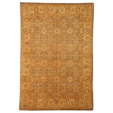 Traditional Rugs by Ebanista