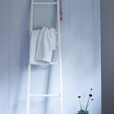 Contemporary Towel Bars And Hooks by Cox & Cox