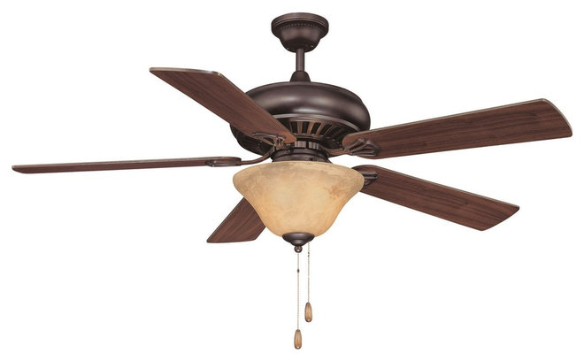 Ceiling Fans by Lights Online