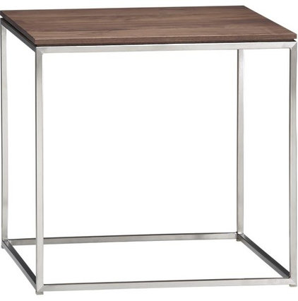 Modern Side Tables And Accent Tables by Crate&Barrel
