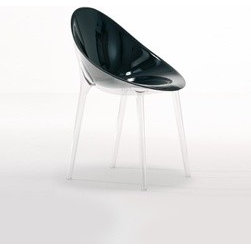 Kartell - Kartell | Mr. Impossible - Design by Philippe Stark, 2008.