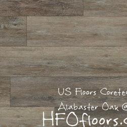 Shop Coretec Plus Engineered Luxury Vinyl Plank & Tile Flooring Products on Houzz