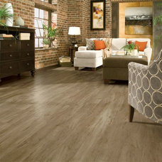 Vinyl Flooring by Provincial Home Furnishers Inc.