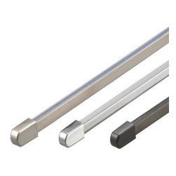 WAC Lighting | Solorail™ Four Foot Rail -