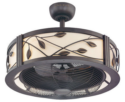 Traditional Ceiling Fans by Lowe's