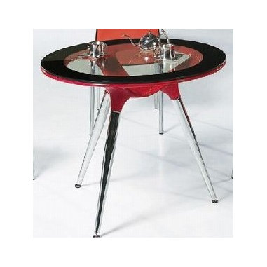 Treviso Modern Dining Table