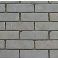 Mediterranean Wall And Floor Tile by Amazon