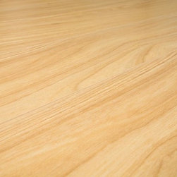 Lamton - Lamton Laminate - 12mm Narrow Board Collection w Underlay - [16.6 sq ft/box] - Batavia Hickory -  Lamton brings you top-quality, AC3-rated, CARB-ATCM - Phase 1 compliant, HDF-core laminate flooring with pre-attached underlay. The pre-attached 2mm foam underlay adds convenience while installing and sound comfort underfoot. The unique combination of a glueless, click-lock system and pre-attached underlay makes for the easiest and fastest install of all.     This Lamton laminate comes with microbeveled edges, a textured finish, and also in a unique variety of colors that replicates the exotic style of hardwood species. Manufactured with European paper and ink for clearer grain patterns and superior fade resistance, these floors will bring beauty to any interior for years to come. Lamton flooring is perfect for both residential and commercial applications and is ideal for higher traffic areas.