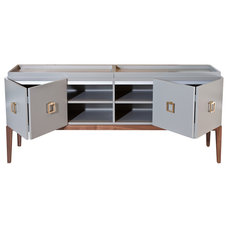 modern buffets and sideboards by Weego Home