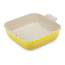 Baking Dishes Find Casserole Dish And Ramekin Ideas Online