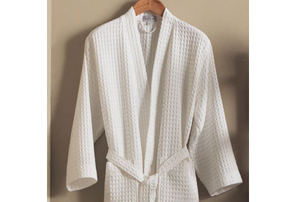 Traditional Bathrobes by Gracious Style