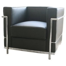 Modern Armchairs And Accent Chairs by Amazon