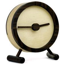 Modern Clocks by Design Public