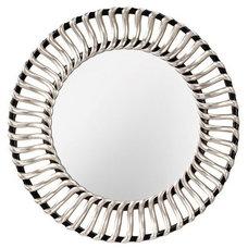 Modern Mirrors by Lumens