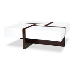 60 Inch Square Table Coffee Tables Find Coffee And