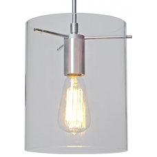 Modern Pendant Lighting by Lighting Front