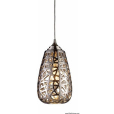 Contemporary Pendant Lighting by Elite Fixtures