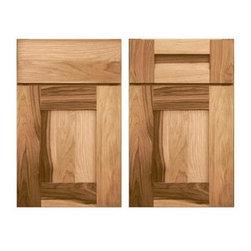 Rustic Door Knocker Kitchen Cabinetry: Find Kitchen Cabinets Online