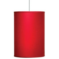 Pendant Lighting Delancey Pendant by Tech Lighting