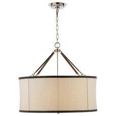Traditional Pendant Lighting by circalighting.com