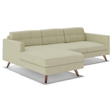 Modern Sofas by 2Modern