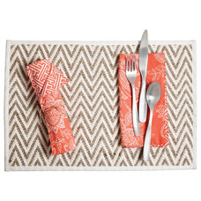 Contemporary Napkins by Target