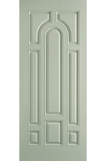 front doors by masonite.com