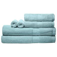 Modern Towels Modern Towels