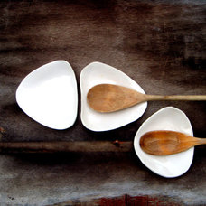 Contemporary Kitchen Products by Etsy