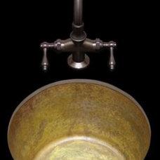 Kitchen Sinks by Plumber Surplus