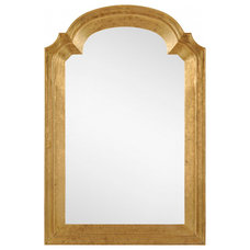 Traditional Mirrors by Carmel Decor