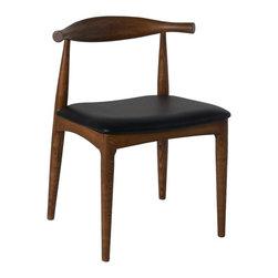 Modern Side Chair - Modern Side Chair
