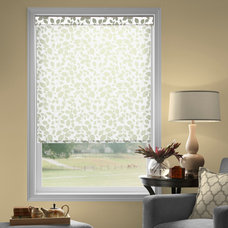 Traditional  by Blinds.com