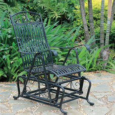 Outdoor Chairs by Overstock.com