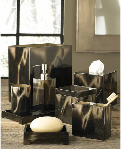 Bath And Spa Accessories by Gracious Style