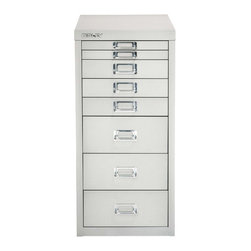 2 Drawer Rolling File Cabinet Filing Cabinets: Find Vertical and Lateral File Cabinet Designs Online