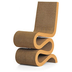 modern chairs by nestliving - CLOSED
