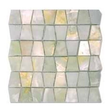 Accessories And Decor by American Tile and Stone/Backsplashtogo.com