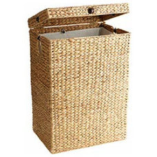 Tropical Hampers by Pier 1 Imports