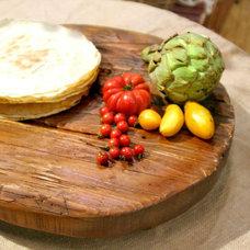 Mediterranean Platters Mediterranean Platters