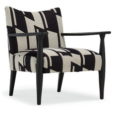 Modern Living Room Chairs by Mitchell Gold + Bob Williams