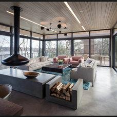 Utah House Ideas