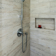 Contemporary  by Gilmans Kitchens and Baths